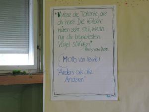 VBL_BJHW_Absch._Juli_16_001