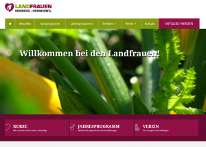 LFV Seeberg-Hermiswil