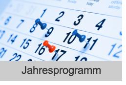Jahresprogramm_1