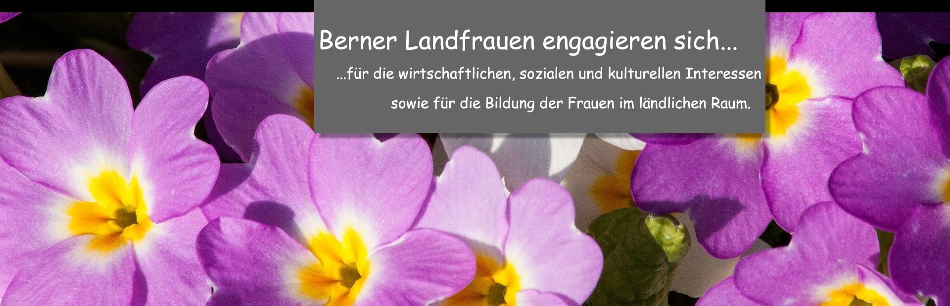 Primeli_Landfrauen_engagieren