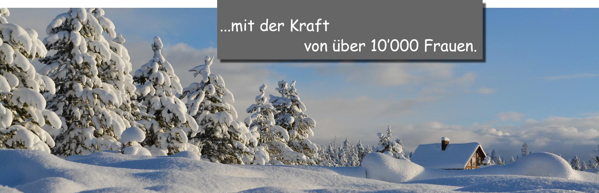 Schnee_fertig