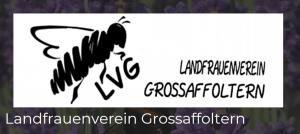 LFV Grossaffoltern