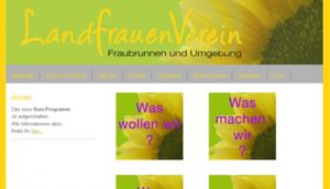 LFV Fraubrunnen u U
