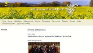 LFV Hindelbank