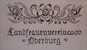 LFV Oberburg