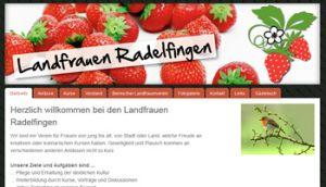 LFV Radelfingen
