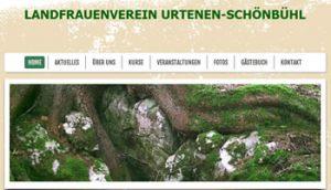 LFV Urtenen-Schönbühl